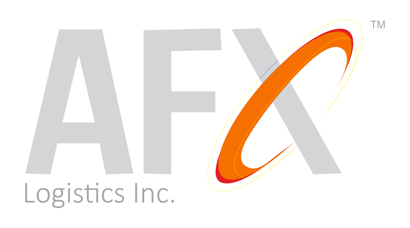 AFX Logistics Group
